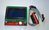 Full Graphic Smart LCD Controller - MakerTechStore - 1