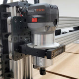 Router11 Router for OpenBuilds CNC Kits - 110v/60Hz