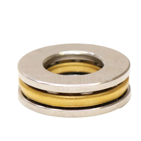 8mm Thrust Bearing