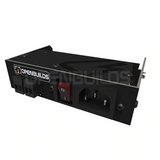24V Meanwell Power Supply Bundle