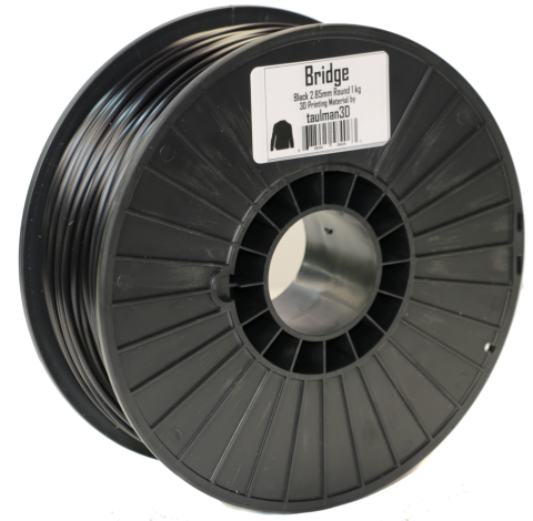 "Taulman3D ""Bridge"" Nylon filament"