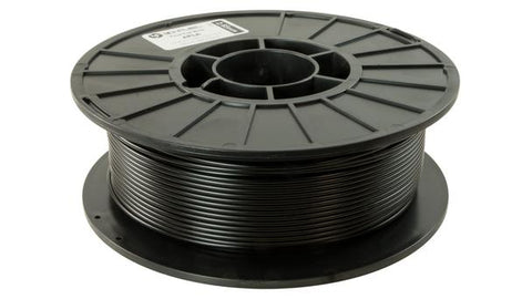 3D-Fuel Workday PLA (Advanced PLA) - various colors