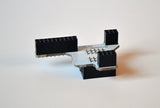 Graphic Controller Adapter for RAMBo-based boards - MakerTechStore - 2