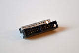 Graphic Controller Adapter for Sanguinololu-based Boards - MakerTechStore - 2