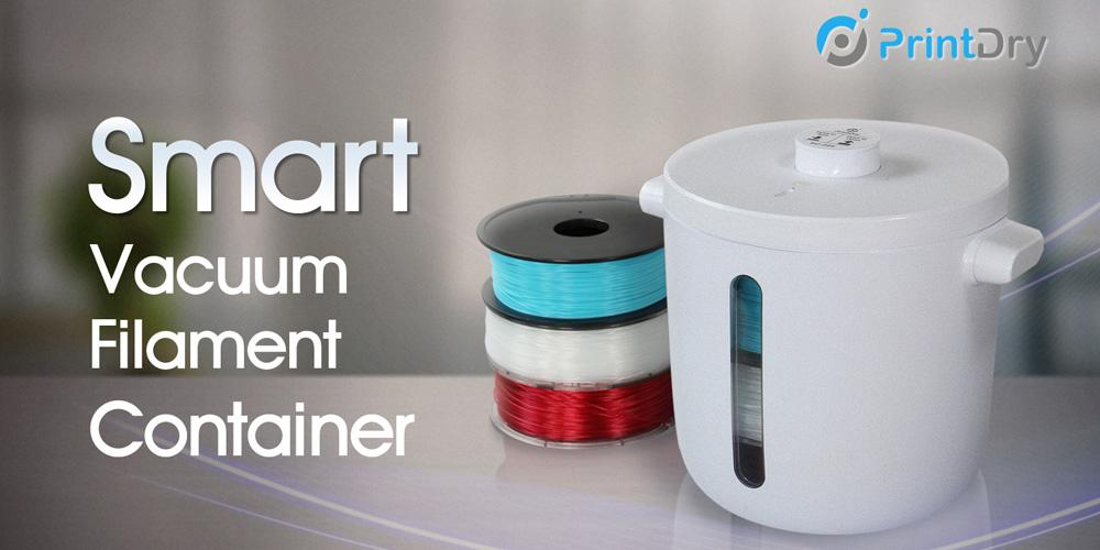 EZ-Stik HOT 3d printing build surface