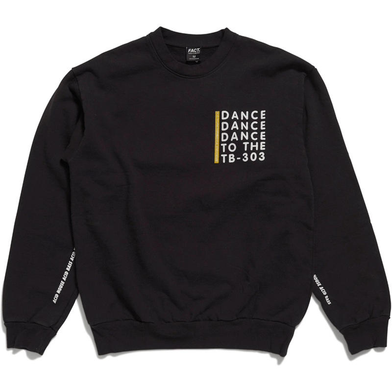 products/0001_FACT_Brand-Long_Sleeve_AcidHouse_Crewneck_Black-Front_117_jpg_7db2a9e8-dca4-48aa-8330-6c2b2a3ee298.png