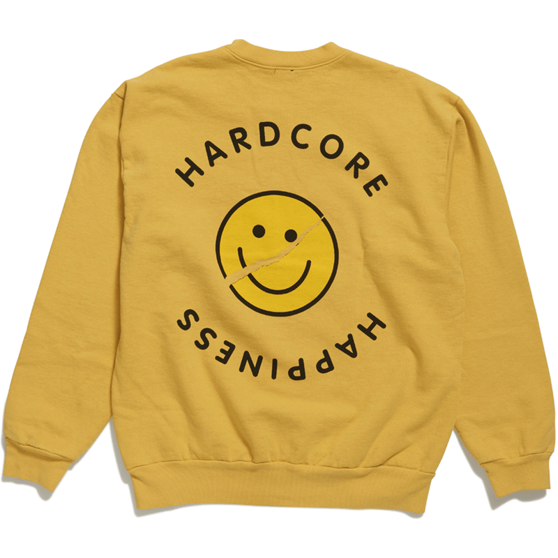 products/0002_FACT_Brand-Long_Sleeve_AcidHouse_Crewneck_Gold-Back_125_jpg_6cfa0a63-7be1-4b2a-bfa1-85b89d17e5ab.png