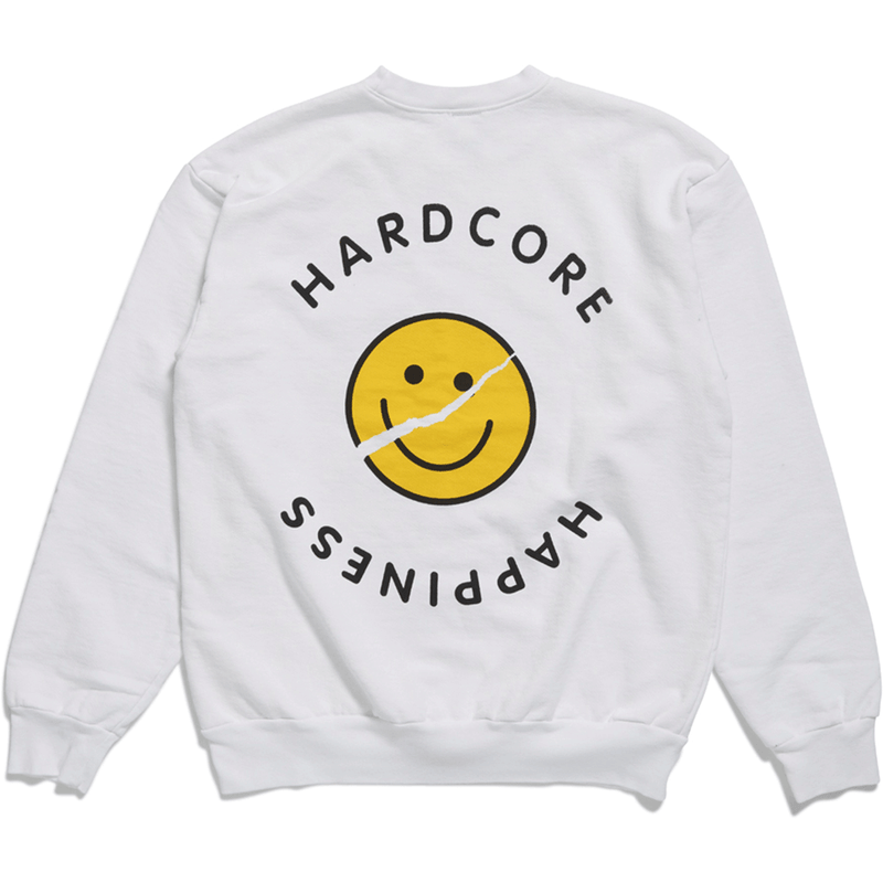 products/0005_FACT_Brand-Long_Sleeve_AcidHouse_Crewneck_White-Back_131_jpg_015e70d8-0dee-4316-9d56-524e6281db5b.png
