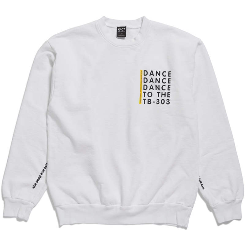 products/0006_FACT_Brand-Long_Sleeve_AcidHouse_Crewneck_White-Front_129_jpg_e4ed9ebf-57fb-4fbb-8ac7-0a2d7370df73.png