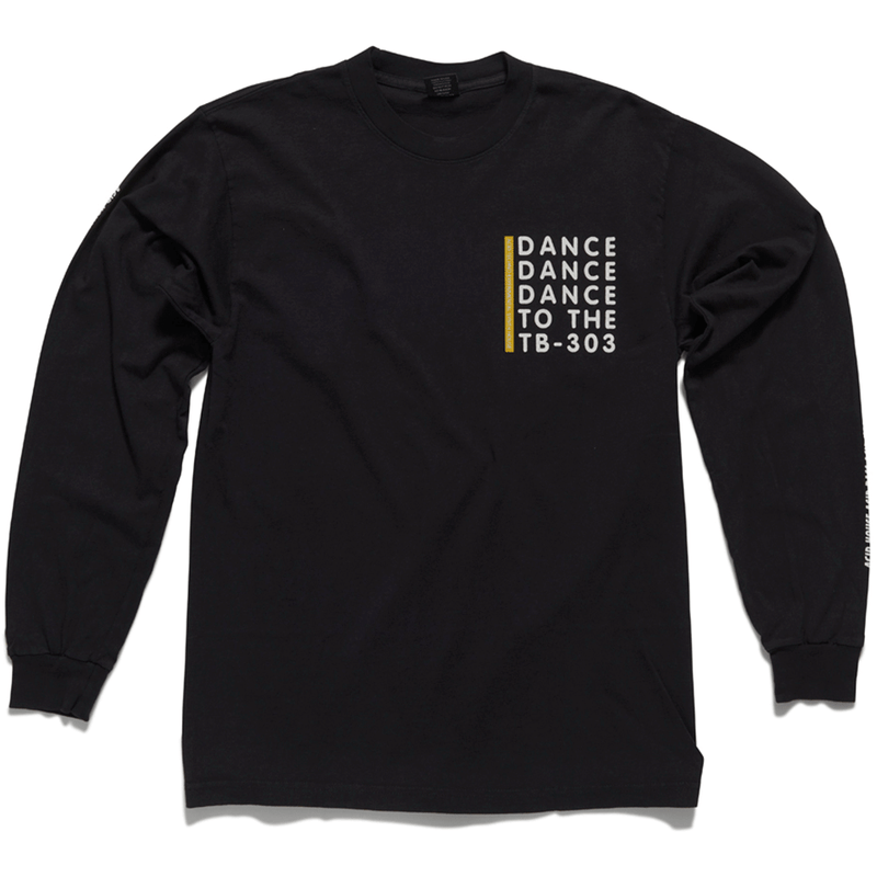 products/0008_FACT_Brand-Long_Sleeve_AcidHouse_Tee_Black-Frontk_072_jpg_2edb0f44-6269-4ca2-a05d-3de011436a2e.png