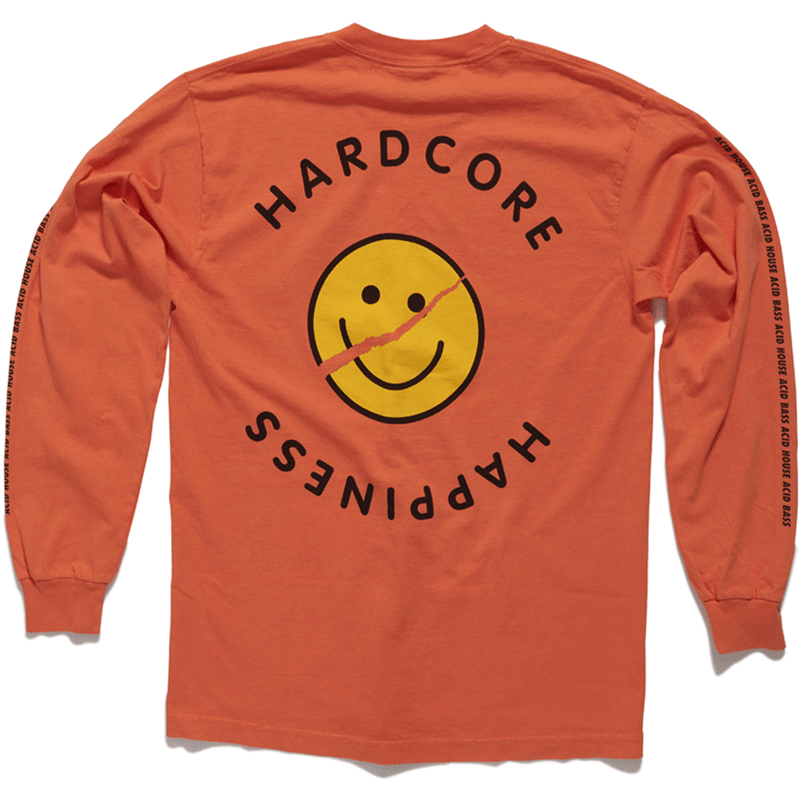 products/0009_FACT_Brand-Long_Sleeve_AcidHouse_Tee_Orange-Back_065_jpg_30edfc8e-be95-4946-a2ac-2018f27c22c7.png