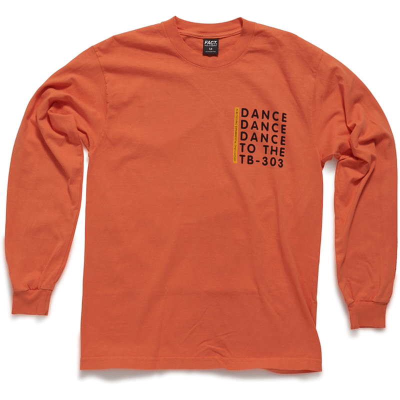 products/0010_FACT_Brand-Long_Sleeve_AcidHouse_Tee_Salmon-Back_058_jpg_c957021c-c4e4-4a27-b173-1c9b3d279a2f.png