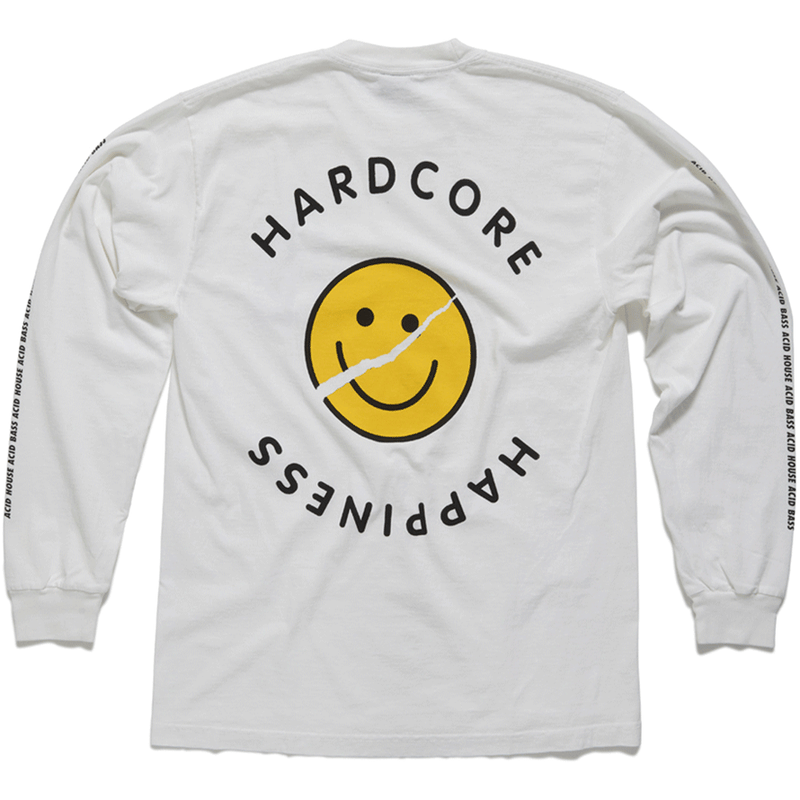 products/0011_FACT_Brand-Long_Sleeve_AcidHouse_Tee_White-Back_075_jpg_6b670c18-32c0-4e71-aadb-2f6a29cc96ad.png