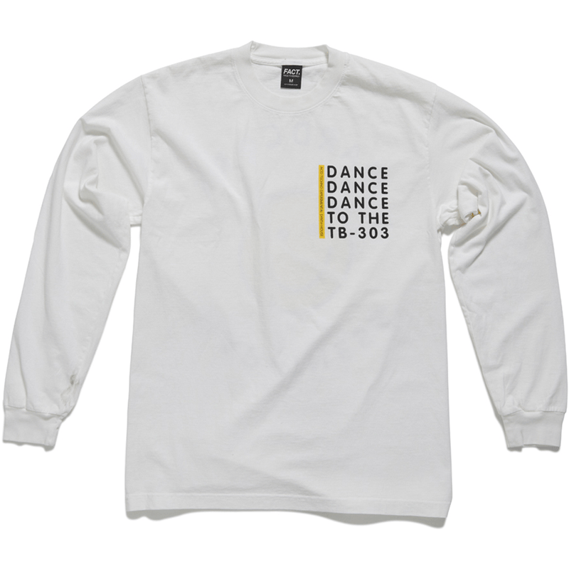 products/0012_FACT_Brand-Long_Sleeve_AcidHouse_Tee_White-Front_074_jpg_4a38eb8f-57d2-4491-a090-23c6381a537b.png