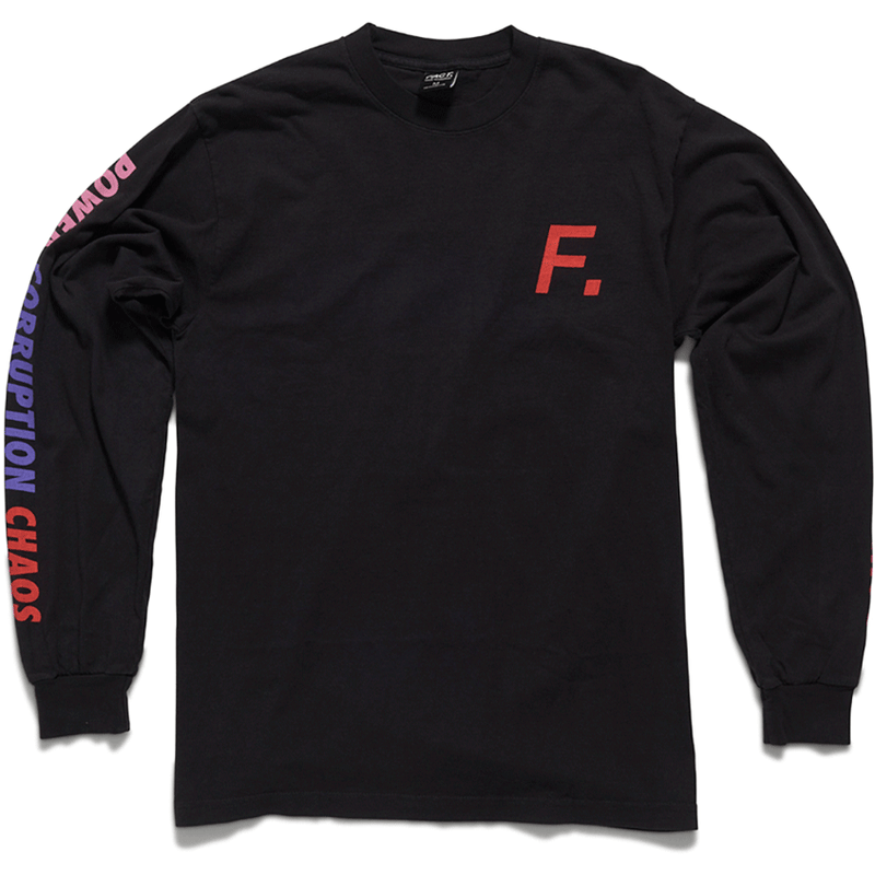 products/0024_FACT_Brand-Long_Sleeve_ColorBar_Tee_Black-Front_083_jpg_3fbd533e-dafc-4cf7-92cc-4d8af30b9950.png
