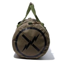 Duffel Bag - Olive