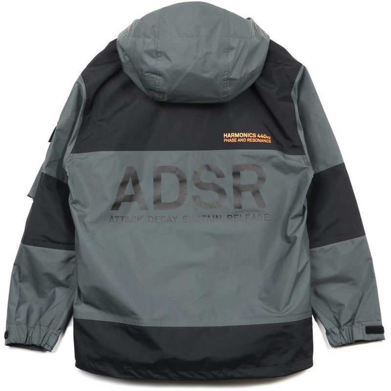 products/ADSR_3LAYER_JKT_ASP2_1000x_0290985d-d7ab-4f45-a4d6-23805d4587af.jpg