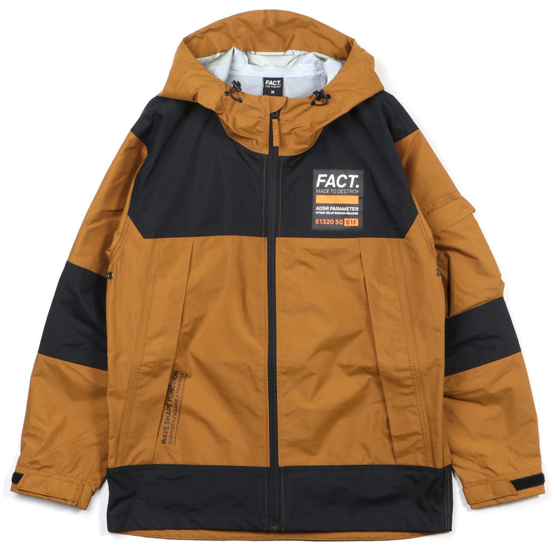 products/ADSR_3LAYER_JKT_BRZ1_1600x_3f6f2f3a-5f80-40fc-8405-02040564088a.jpg