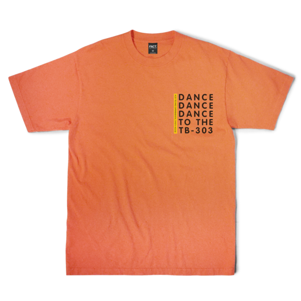 products/Acid_House_Orange_Front_grande_7ae49749-dd41-4c49-bad4-36971141df55.png