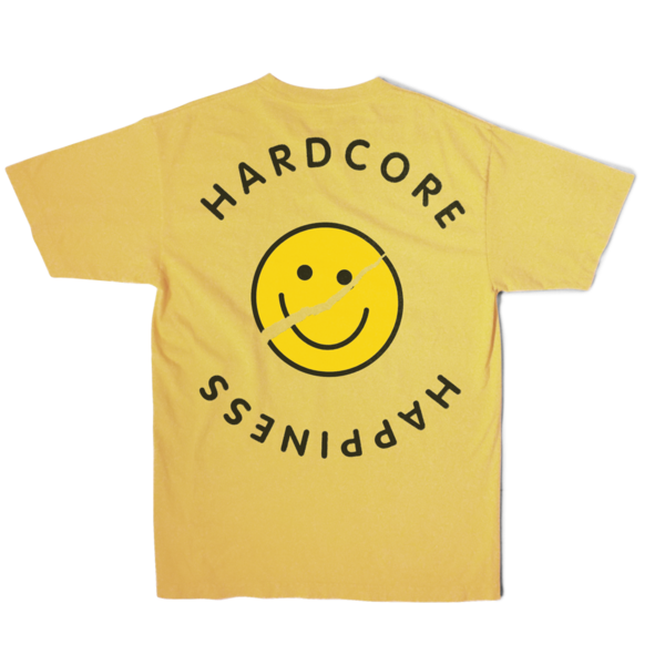 products/Acid_House_Yellow_Back_grande_5dde0ea1-43e9-4ba4-b062-80d09aad709f.png