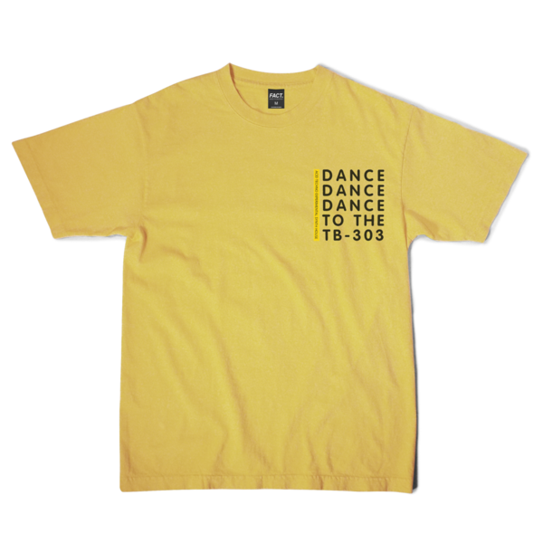 products/Acid_House_Yellow_Front_grande_e630cb11-20f2-4d31-96ff-12a850a39bda.png