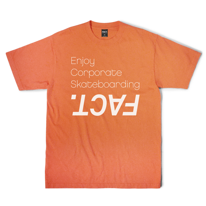 products/Corpo_Skate_Orange_Front_bf1e2e3b-491f-440d-81c5-49d9bf8b5ca7.png