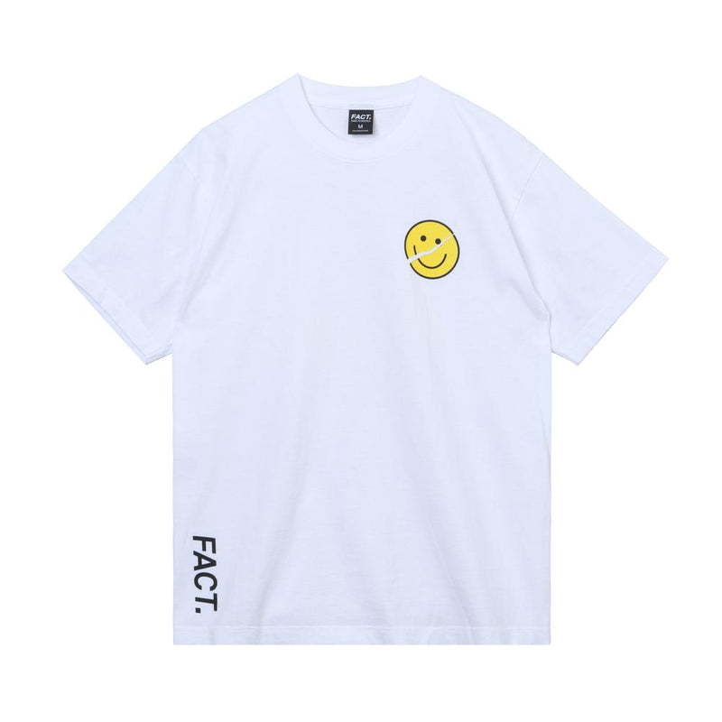 products/Crackdown_Shortsleeve_White1_1000x_5846d563-e89e-4ed9-aa51-bcc715f44ade.jpg