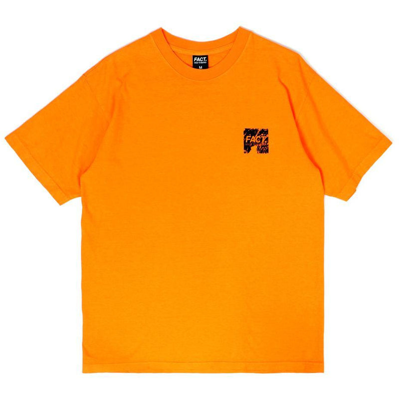 products/Destroy_Box_Logo_SS_Tee_Orange1_1000x_9a9c546c-83c9-4aff-a732-00f276be1a03.jpg