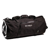 Duffel Bag - Black