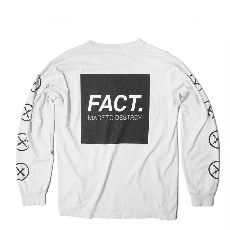 products/FACT-LS-Boxlogo_Wht_Bck.jpg