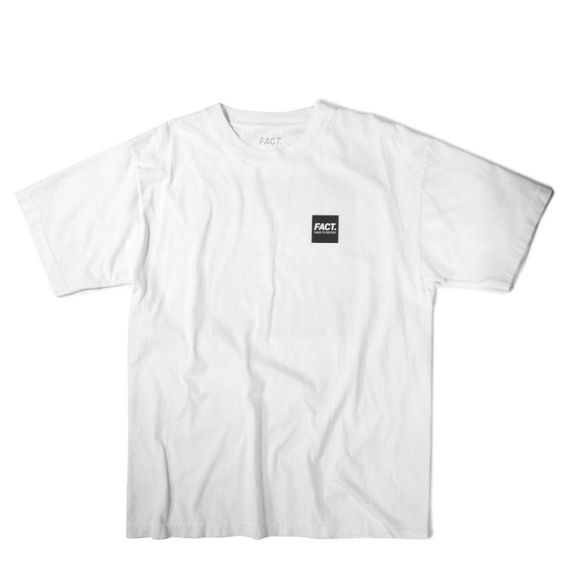 products/FACT_Brand-Box_Logo_Tee_White-Front.jpg