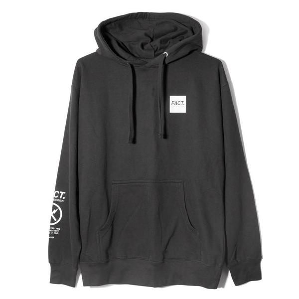 products/FACT_Brand-Boxlogo_Hoodie_Black-Front_grande_01687451-0610-4ff8-a197-0dca4a3a1b91.jpg