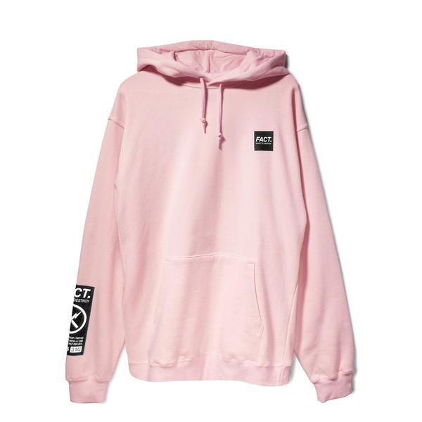 products/FACT_Brand-Boxlogo_Hoodie_Pink-Front_grande_f25bf887-f605-4a55-ae2a-fc8238be463d.jpg