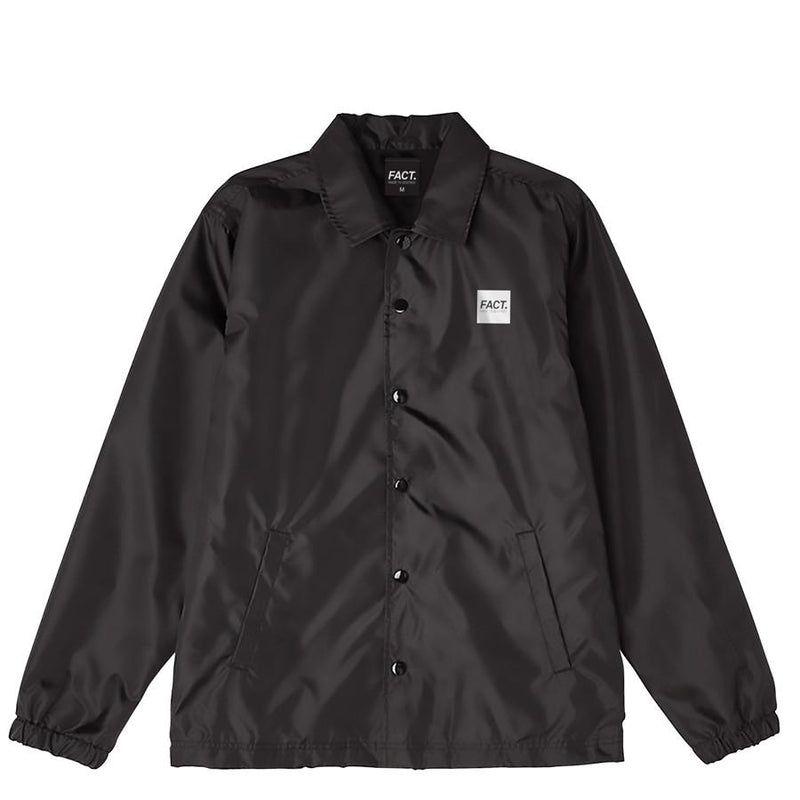 products/FACT_Brand-Coach_Jacket_Boxlogo_Black-Front.jpg