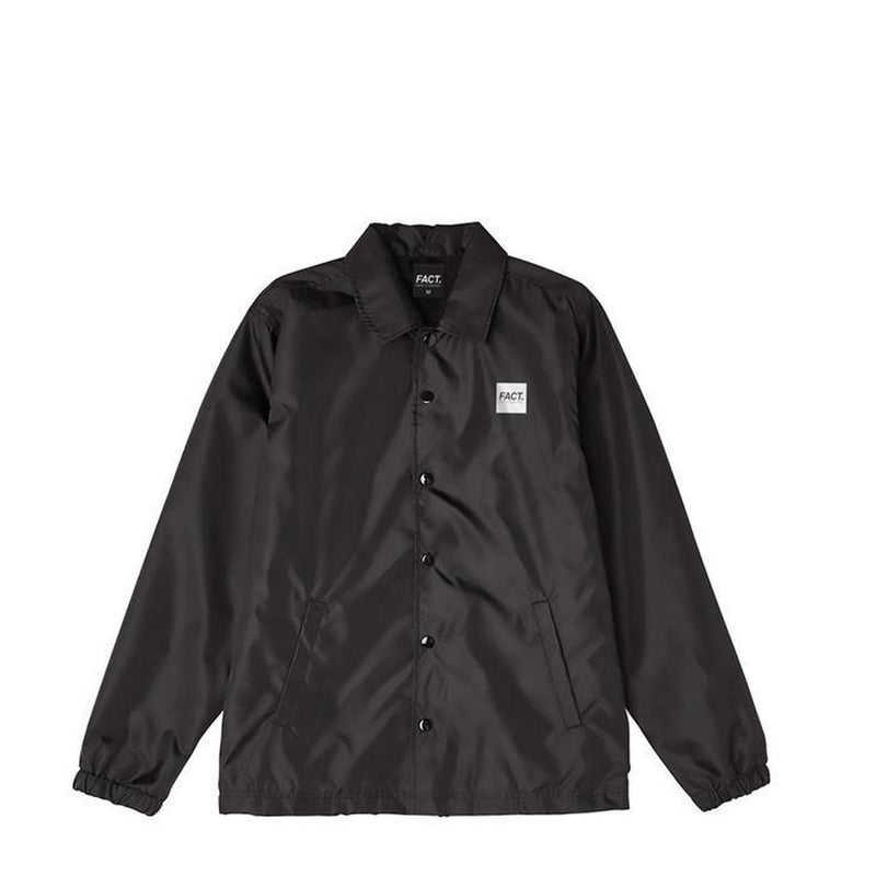 products/FACT_Brand-Coach_Jacket_Boxlogo_Black-Front_grande_1024x1024_89a25d4d-4169-4212-aa7c-b941069a3475.jpg