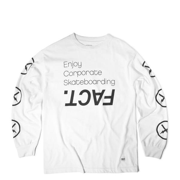 products/FACT_Brand-Corpo_Skate_Long_Sleeve_Tee-White_grande_4217ff4c-8f5e-40f9-877f-a30522354183.jpg