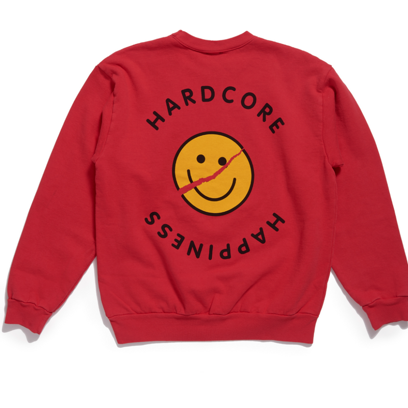 products/FACT_Brand-Long_Sleeve_AcidHouse_Crewneck_Red-back_111_0605b7c5-6b6a-412a-899c-4de8c48be2f0.png