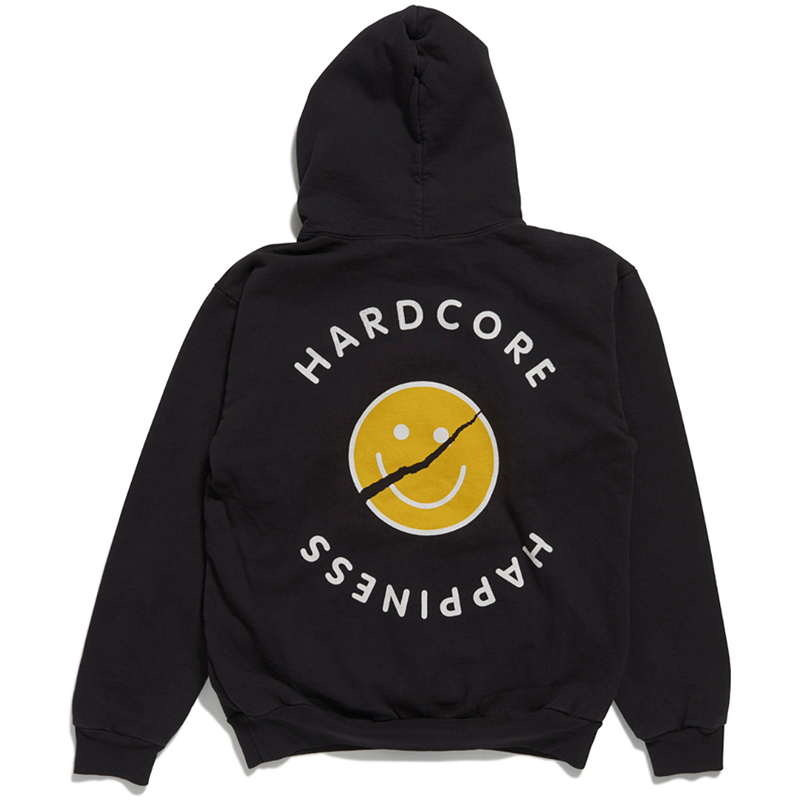 products/FACT_Brand-Long_Sleeve_AcidHouse_PulloverHoodie_Black-Back_163_8fd11162-774b-4f4f-b657-e947199dc79a.png