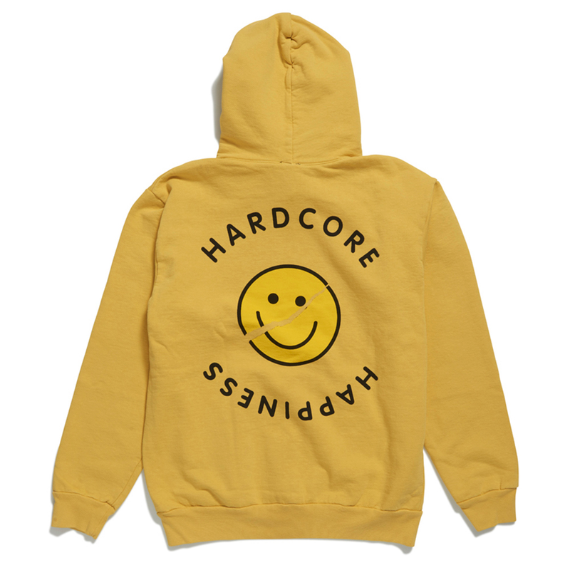 products/FACT_Brand-Long_Sleeve_AcidHouse_PulloverHoodie_Gold-Back_158_19b89ee2-8b1d-4153-8ad0-b4e8bbe09518.png