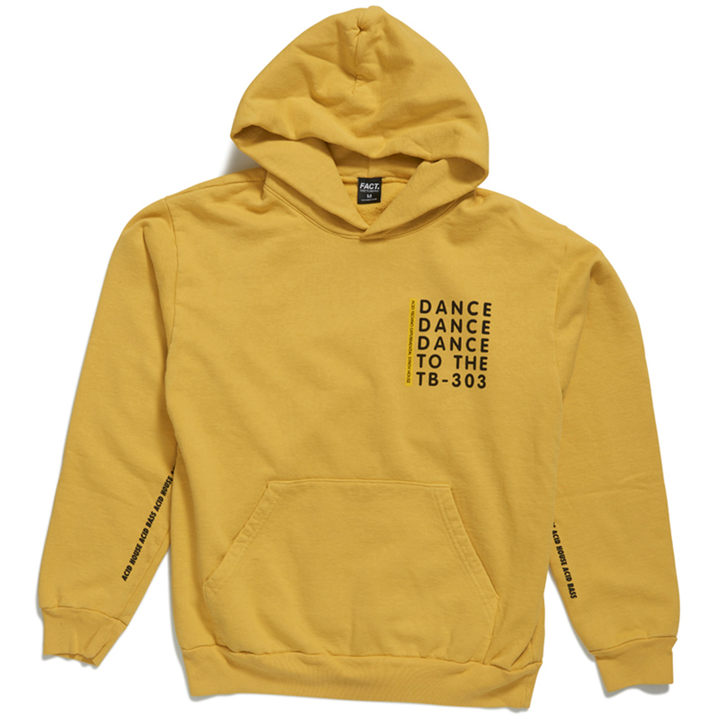 products/FACT_Brand-Long_Sleeve_AcidHouse_PulloverHoodie_Gold-Front_156_abd66674-9afb-4532-828b-c3b179e40eb2.png