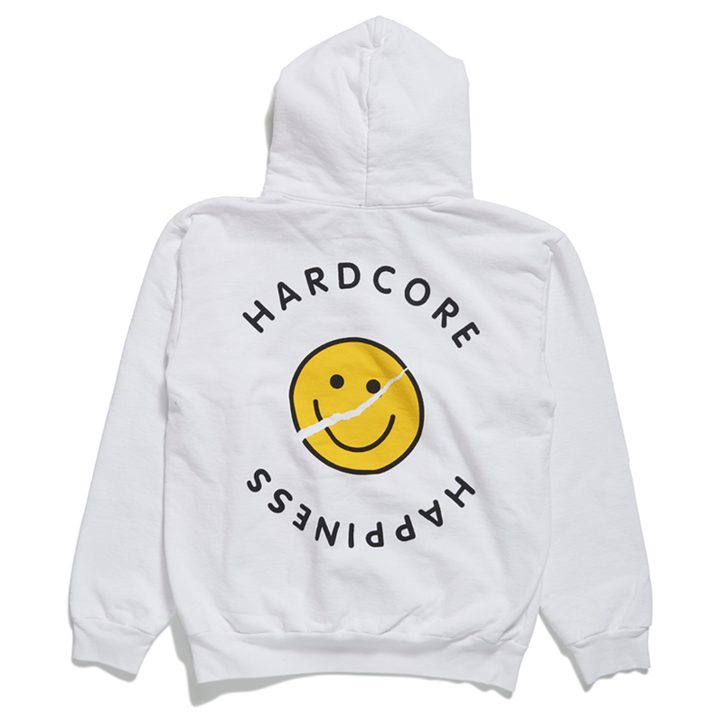 products/FACT_Brand-Long_Sleeve_AcidHouse_PulloverHoodie_White-Back_168_54ca8673-44bd-45a8-a13a-b3632b00f87b.png