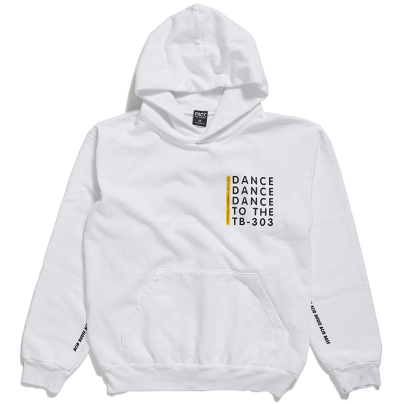 products/FACT_Brand-Long_Sleeve_AcidHouse_PulloverHoodie_White-Front_165_41445963-c8a5-4807-a328-90ef4fc58023.png