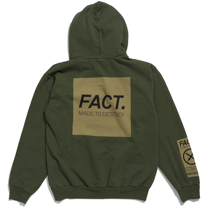 products/FACT_Brand-Long_Sleeve_BoxLogo_PulloverHoodie_Olive-Back_174_1f1f59fb-d45e-4685-b6ca-2b9f127a9f30.png