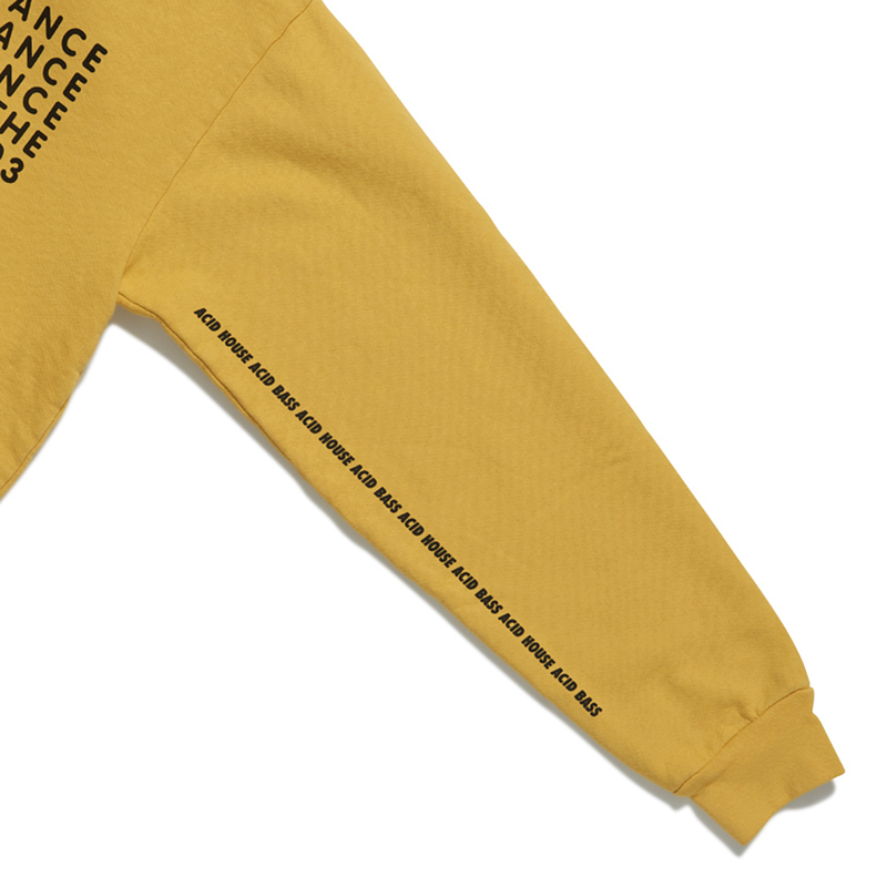 products/FACT_Brand-Long_Sleeve_BoxLogo_PulloverHoodie_Olive-Back_182_ea0fb807-f4bd-43b9-977f-40535d4bac33.png