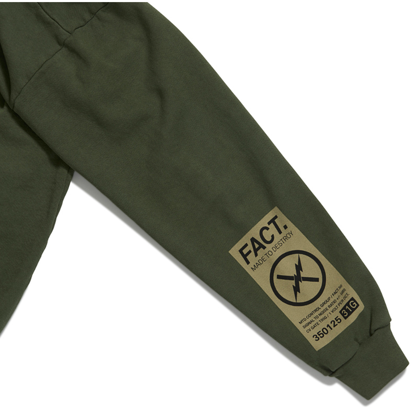 products/FACT_Brand-Long_Sleeve_BoxLogo_PulloverHoodie_Olive-Back_187_e44323c8-b6f6-4270-ab62-4d6379c42611.png
