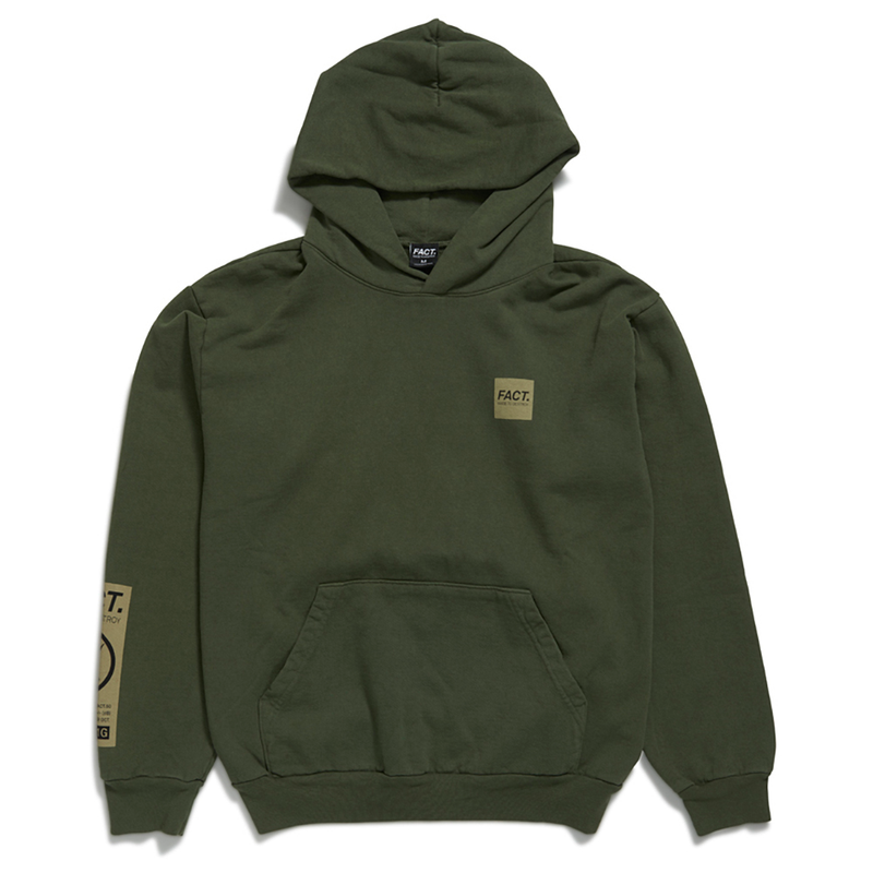 products/FACT_Brand-Long_Sleeve_BoxLogo_PulloverHoodie_Olive-Front_171_8ff45fb1-ba3c-4a66-adc4-893c3515392c.png