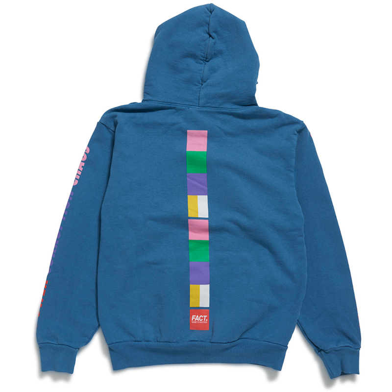 products/FACT_Brand-Long_Sleeve_ColorBar_PulloverHoodie_Slate-Back_152_9e645e8c-d955-4529-aa70-c5526ac5d236.png