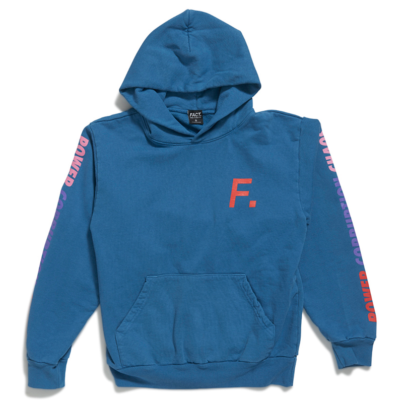 products/FACT_Brand-Long_Sleeve_ColorBar_PulloverHoodie_Slate-Front_150_3f21acf7-7e0c-4677-8481-0f471cb03781.png