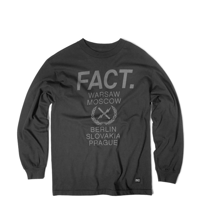 products/FACT_Brand-Long_Sleeve_Eastside_Tee_Black-Front.jpg