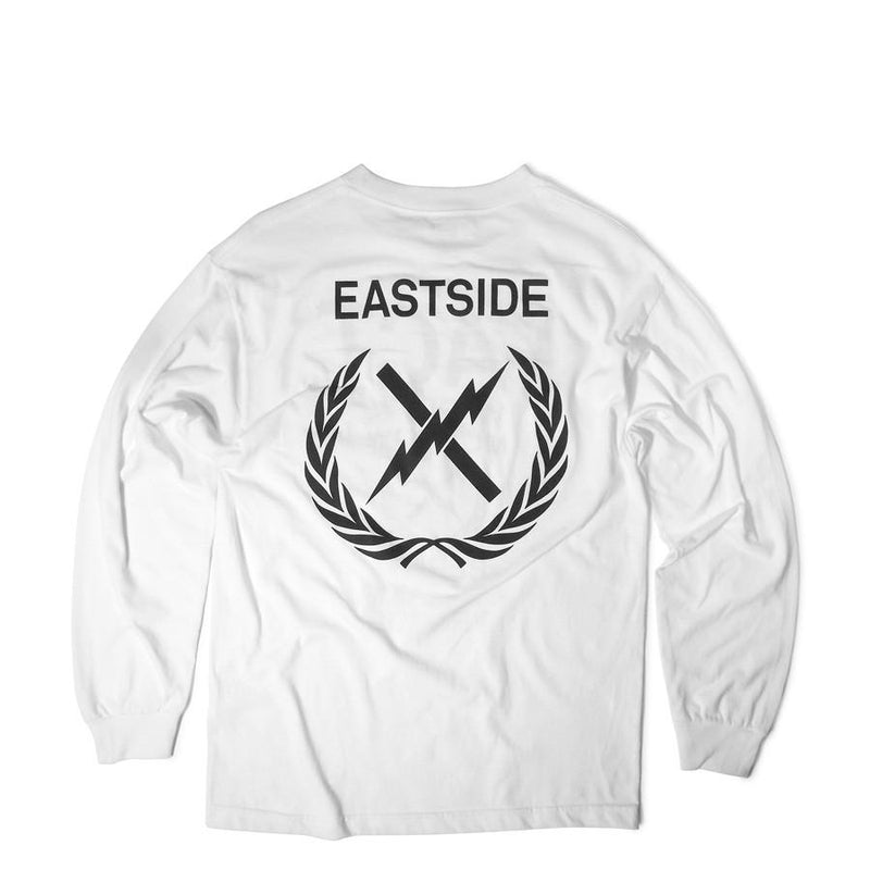 products/FACT_Brand-Long_Sleeve_Eastside_Tee_White-Black.jpg